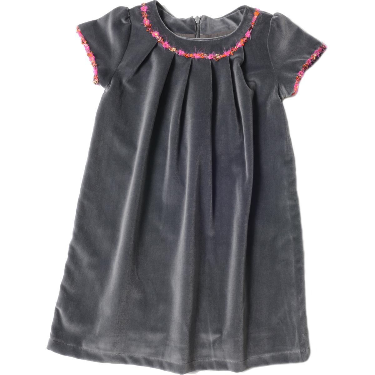 Велюровая юбка купить